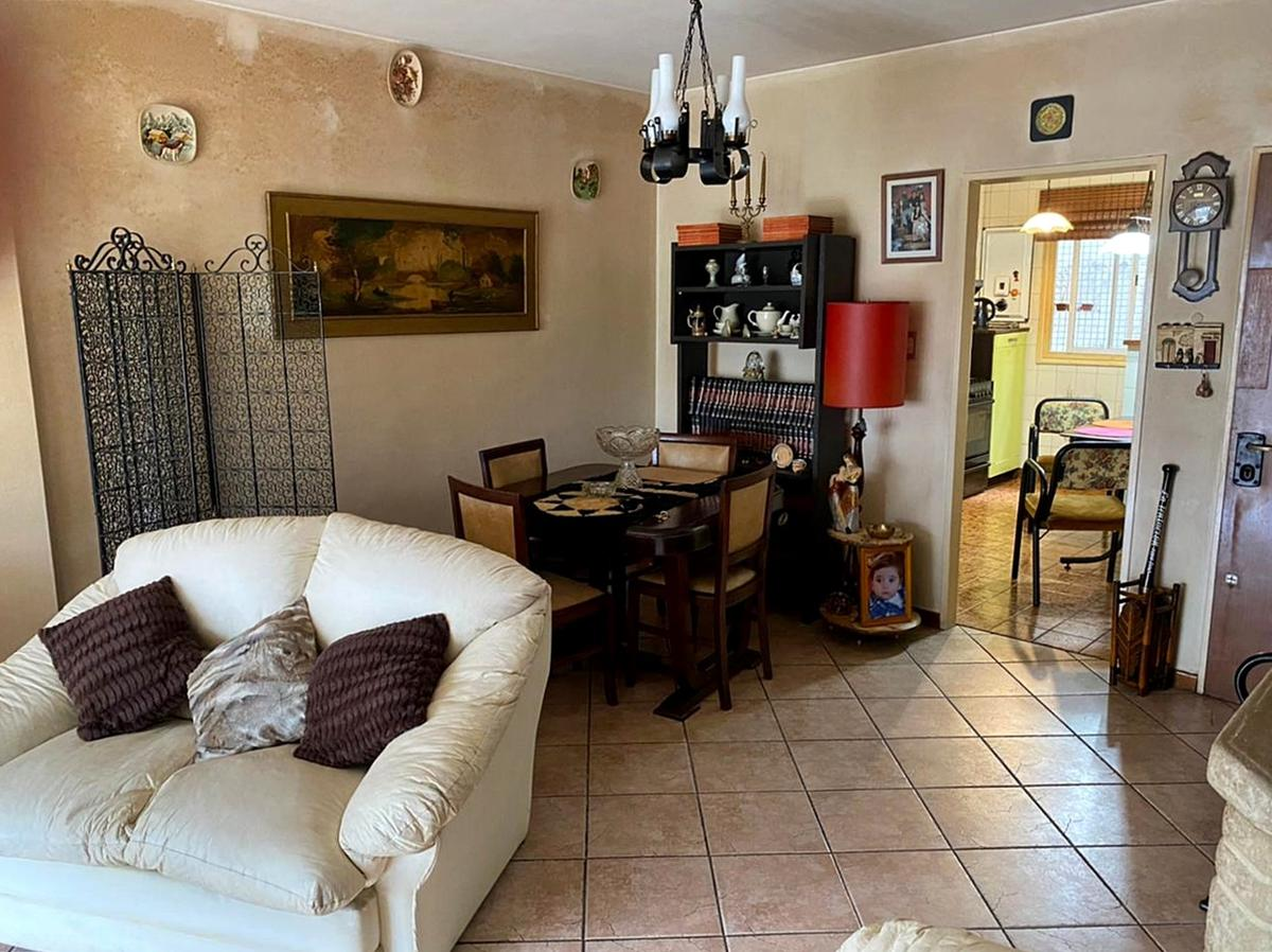 Foto Departamento en Venta en  Caballito ,  Capital Federal  Rivadavia, Avda. al 5600