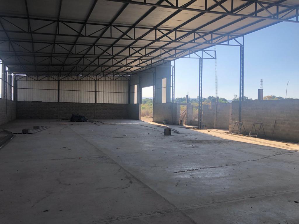 Foto Galpón en Alquiler en  Mendiolaza,  Colon  PARQUE INDUSTRIAL MENDIOLAZA