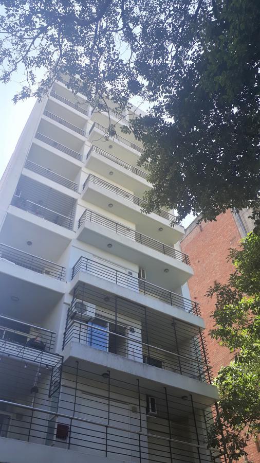 Foto Departamento en Alquiler en  Centro,  Rosario  Zeballos 2068 06-01