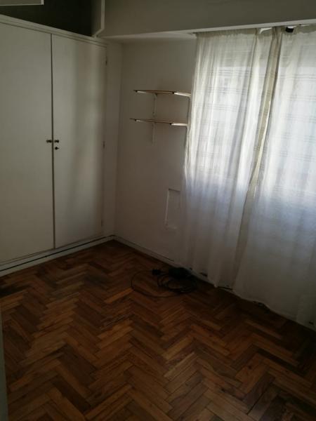 Foto Departamento en Venta en  Barrio Norte ,  Capital Federal  Mansilla al 3800