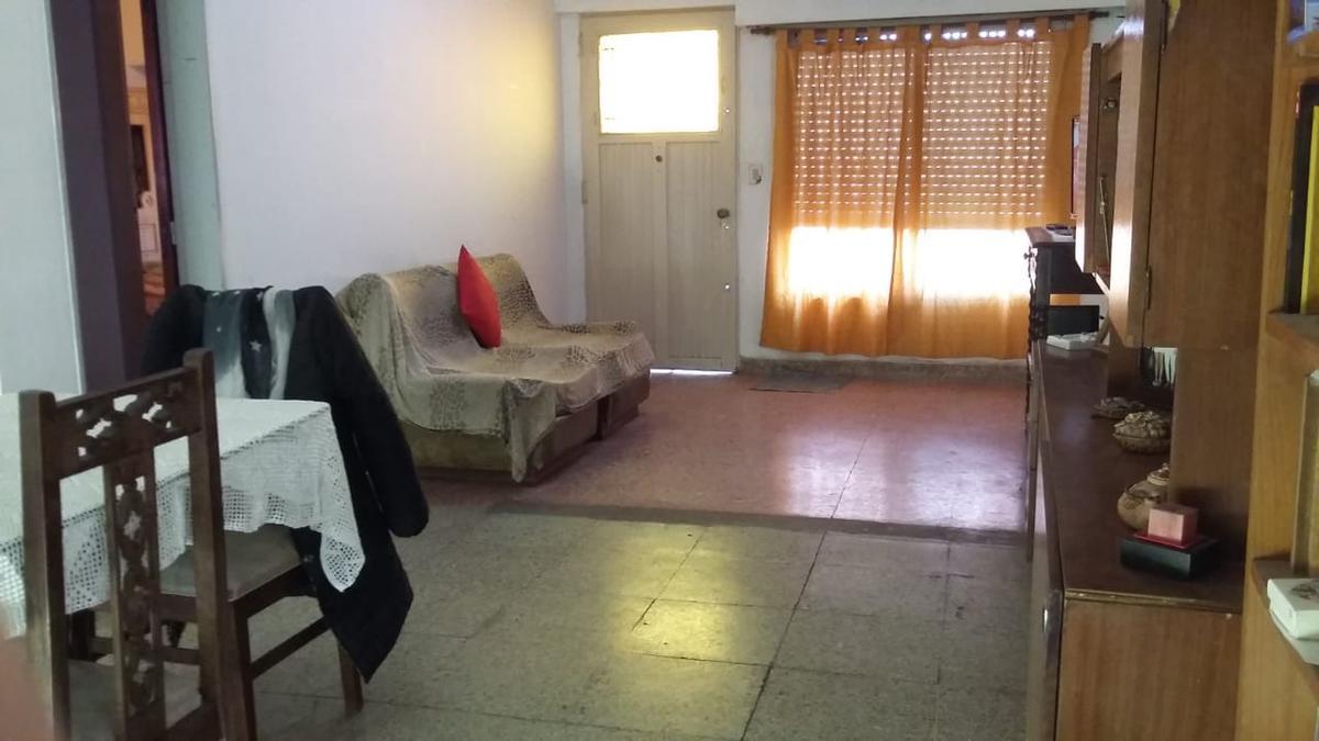 Foto Casa en Venta en Coronel Rafael Hortiguera al 1300, G.B.A. Zona Oeste | Ituzaingó | Ituzaingó
