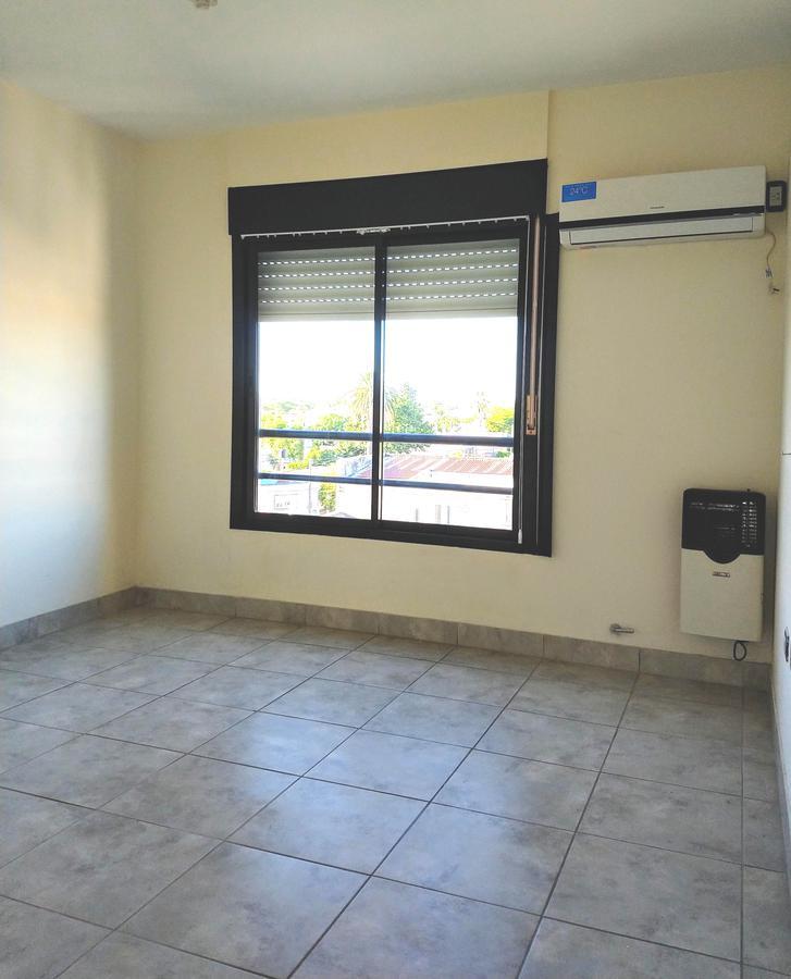 Foto Departamento en Venta en  Gualeguaychu ,  Entre Rios  San Juan al 800 3° P.