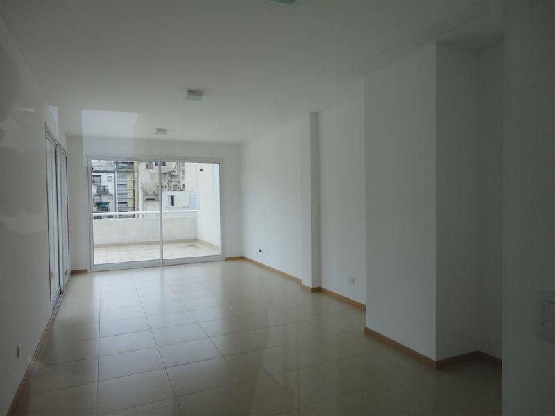 Foto Departamento en Venta en  Balvanera ,  Capital Federal  Bartolome Mitre al 2200