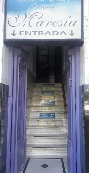 Foto Fondo de Comercio en Venta en  San Miguel ,  G.B.A. Zona Norte  PRESIDENTE PERON al 1400