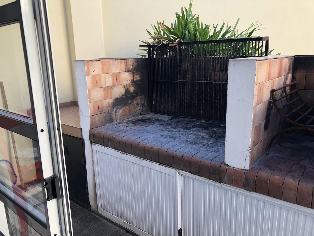 Foto Casa en Venta en  Villa del Parque ,  Capital Federal  CAMPANA al 2300
