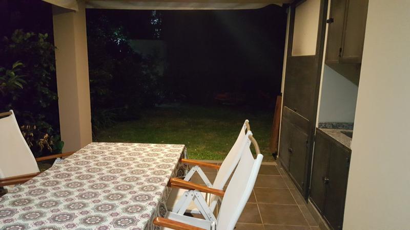 Foto Casa en Venta | Alquiler en  Canning (E. Echeverria),  Esteban Echeverria  Formosa al 200