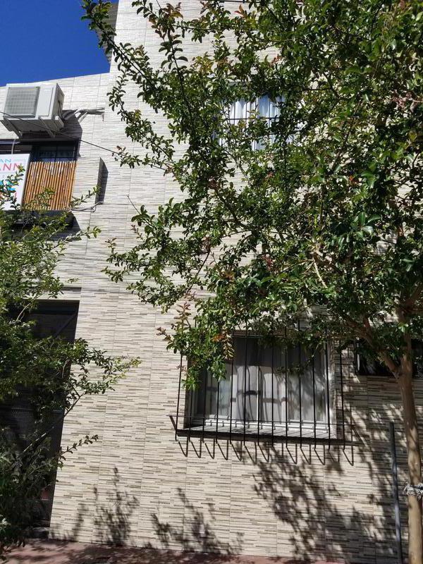 Foto Casa en Venta en  Victoria,  San Fernando  MILLER al 100