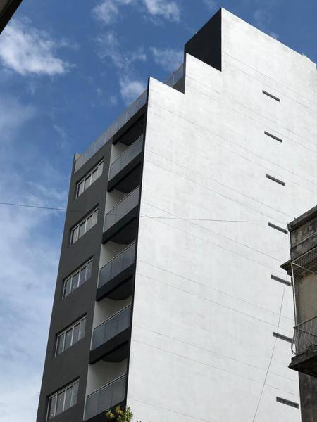 Foto Departamento en Venta en  Flores ,  Capital Federal  Av. Varela al 100