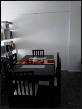 Foto Departamento en Venta en  Barracas ,  Capital Federal  Isabel La Católica 0