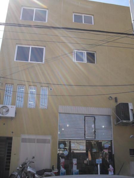 Foto Departamento en Alquiler en  San Miguel ,  G.B.A. Zona Norte  Av. Gaspar Campos al 6600