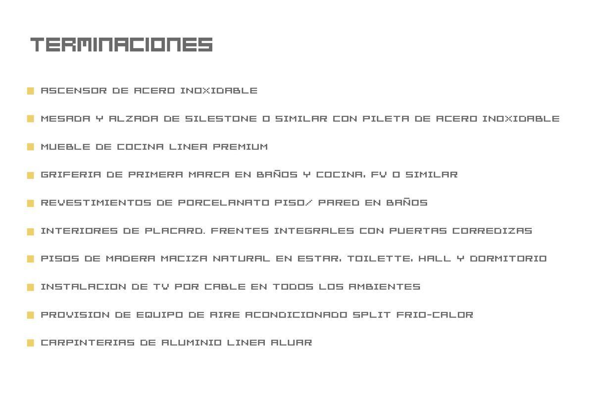 Foto Departamento en Venta en  Villa Urquiza ,  Capital Federal  Monroe al 5600