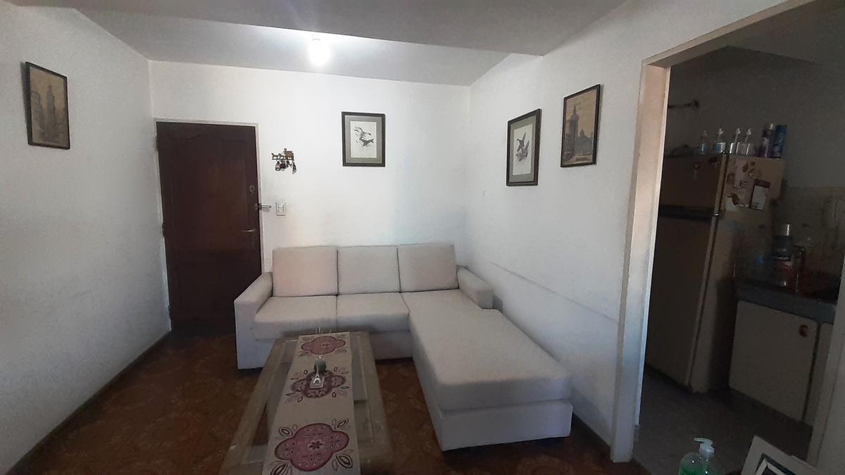 Foto Departamento en Venta en  Concordia ,  Entre Rios  Pellegrini y Alberdi 4to A