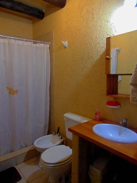 Foto Casa en Venta en  Coquimbito,  Maipu  Callejón privado Cuervo