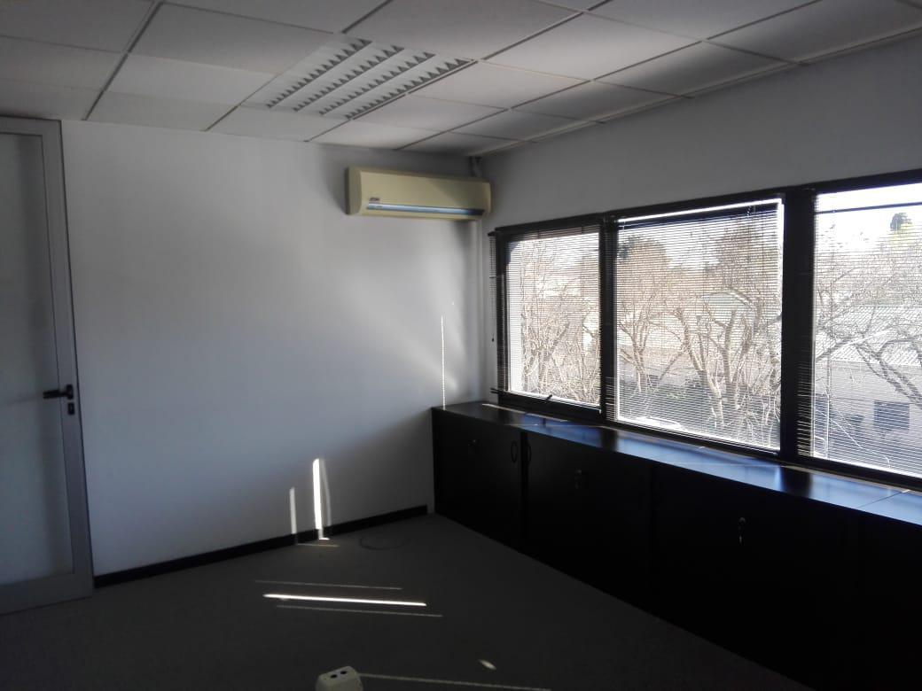Oficina-8