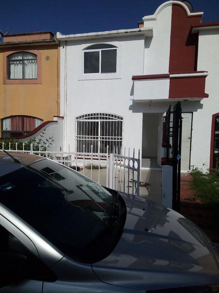 Foto Casa en condominio en Venta en  Porto Alegre,  Cancún  Porto Alegre