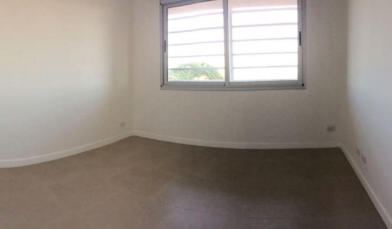 Foto Departamento en Venta en  Santisima Trinidad,  Santisima Trinidad  Zona Avda. Santísima Trinidad