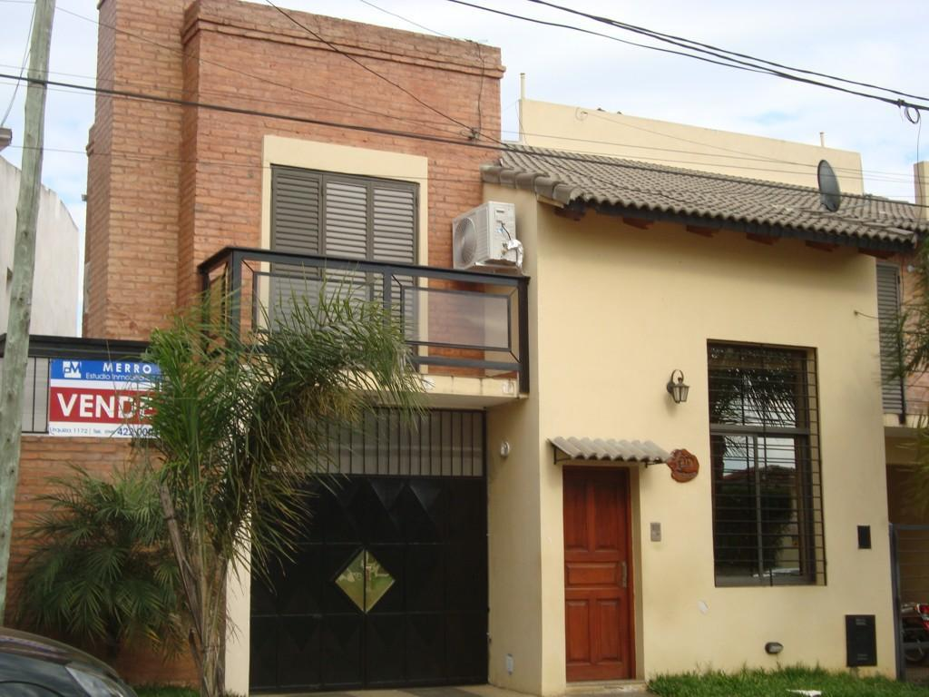 Foto Casa en Venta |  en  Concordia ,  Entre Rios  Arruabarrena al 200