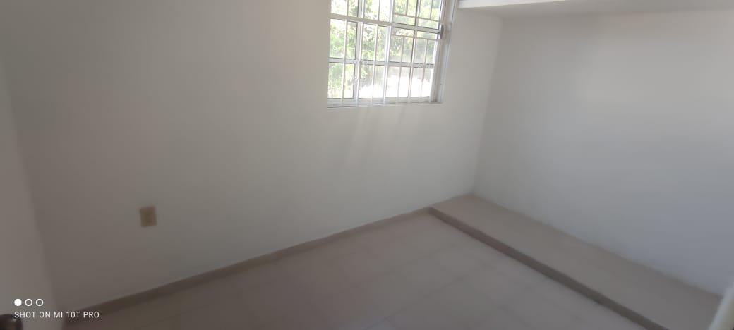 Foto Casa en Venta en  Nuevo Tampico,  Altamira  NUEVO TAMPICO, ALTAMIRA, TAM.
