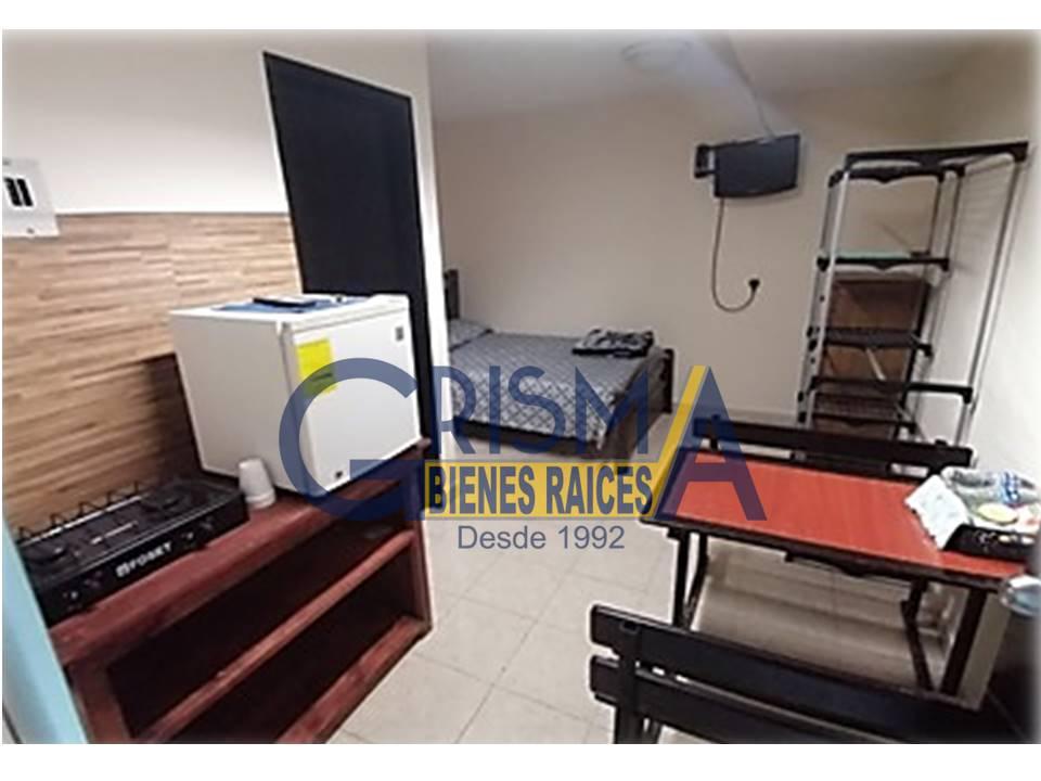 Foto Departamento en Renta en  Centro,  Tuxpan  LOFT AMUEBLADO PARA 1 Ó 2 PERSONAS