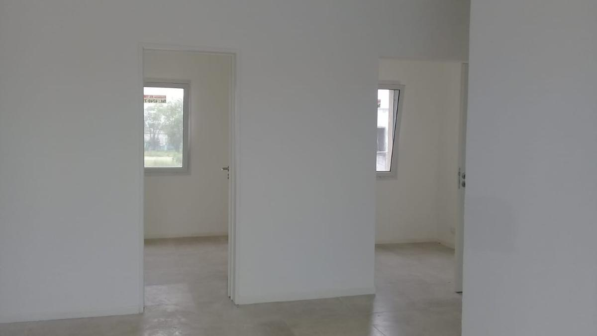 Foto Casa en Venta en  El Canton,  Countries/B.Cerrado (Escobar)  Barrio Islas al 400