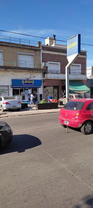 Foto Local en Alquiler en  Burzaco,  Almirante Brown  AV ESPORA 2865, entre  J. V Gonzalez y R. Rojas