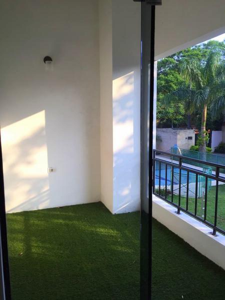 Foto Casa en Alquiler en  San Lorenzo,  San Lorenzo  Zona Shopping Pinedo