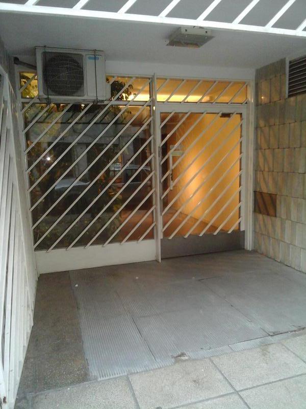 Foto Departamento en Venta en  San Nicolas,  Centro  Peron al 1400