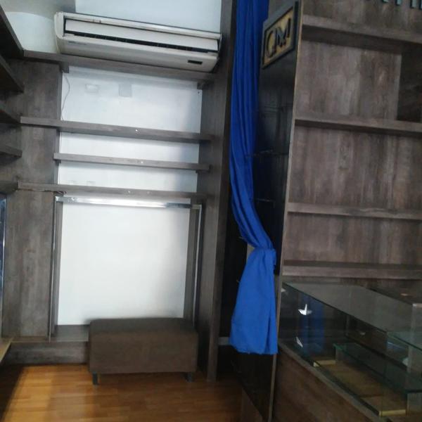 Foto Local en Alquiler en  San Miguel De Tucumán,  Capital  San Martin al 600
