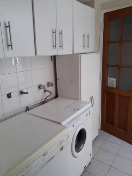 Foto Departamento en Venta en  Capital ,  Neuquen  CARLOS H. RODRIGUEZ 300