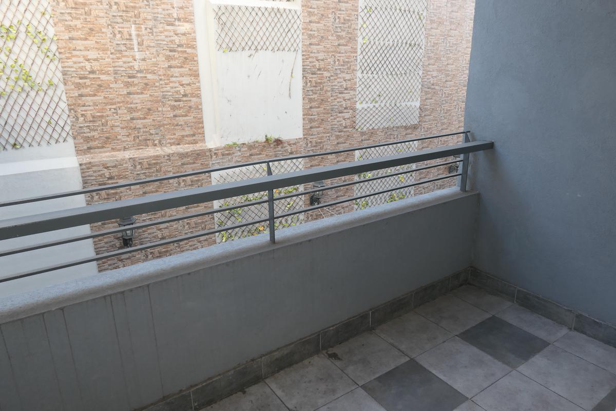 Foto Departamento en Venta en  Once ,  Capital Federal  Anchorena al 600
