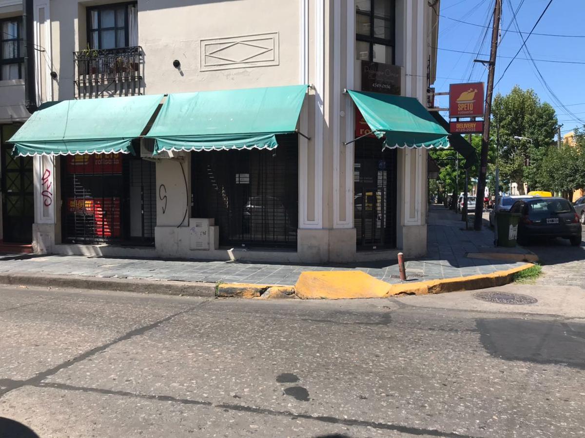 Foto Fondo de Comercio en Venta en  San Fernando,  San Fernando  Fondo de Comercio - constitucion , san fernado