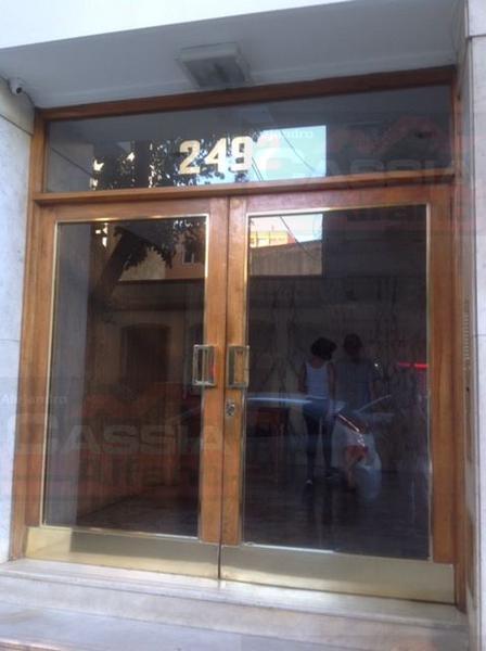 Foto Departamento en Venta en  Palermo ,  Capital Federal  FITZ ROY 2492