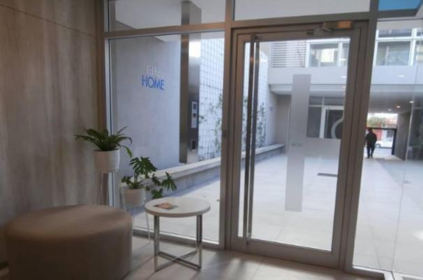 Foto Oficina en Venta en  Area Centro,  Cipolletti  SAN MARTIN 54