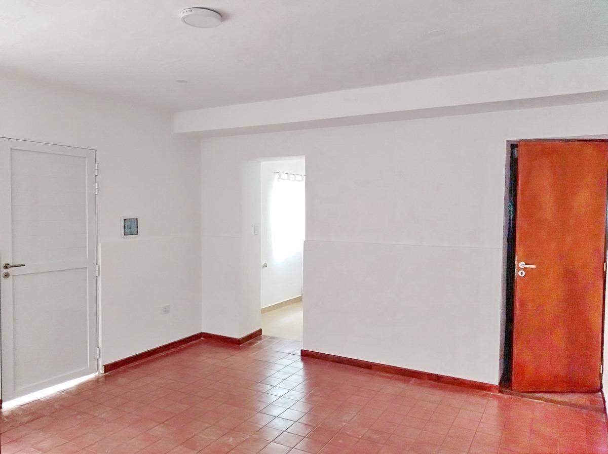 Foto Departamento en Alquiler en  Centro,  Concordia  San Martín al 129