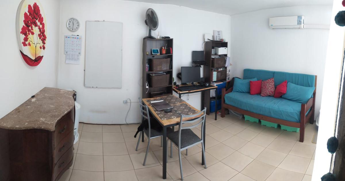 Foto Departamento en Venta en  San Miguel De Tucumán,  Capital  Mate de luna al 2000