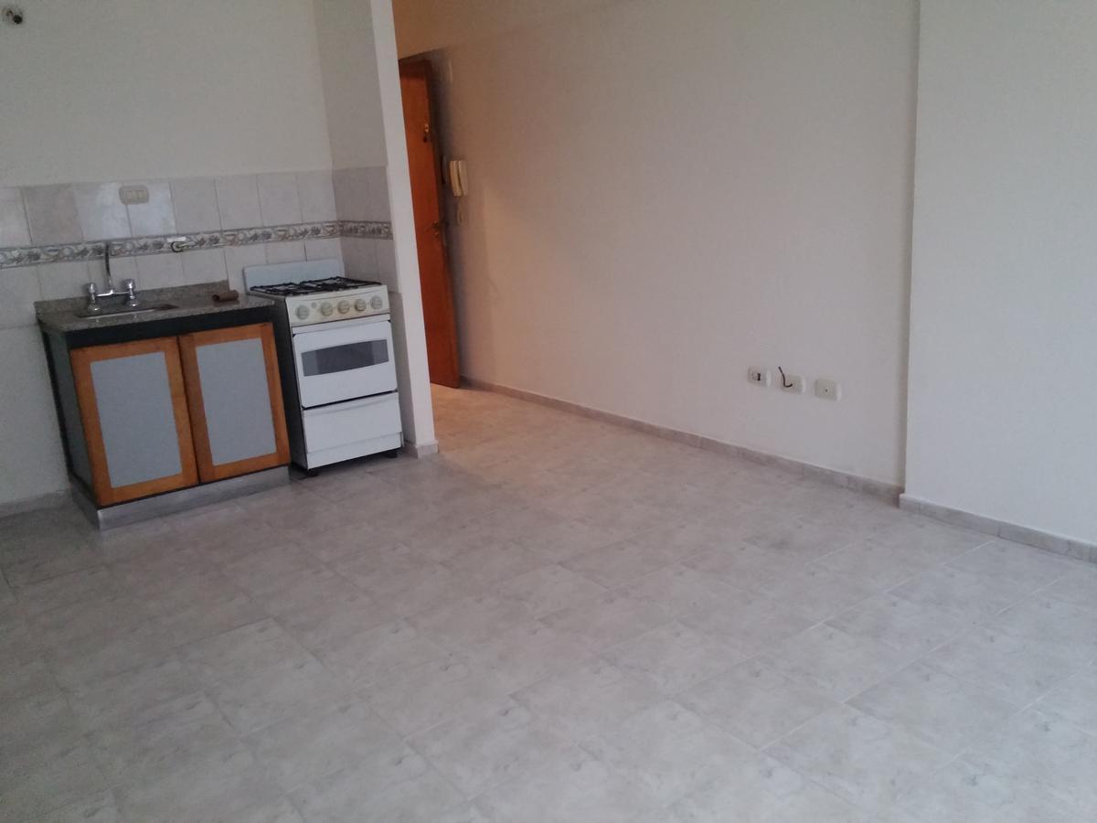 Foto Departamento en Venta en  Centro,  Cordoba  Colón 235