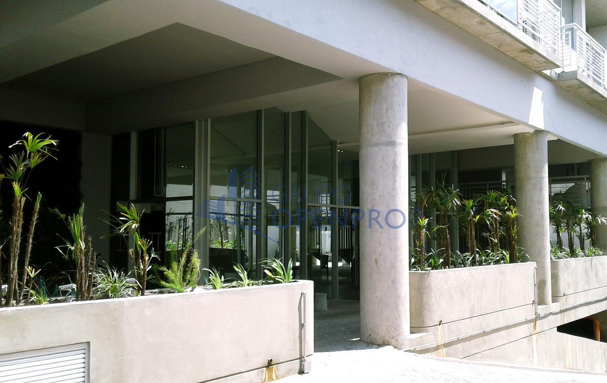 Foto Departamento en Venta en  Palermo ,  Capital Federal  Av. Cordoba al 5400, 5°  503