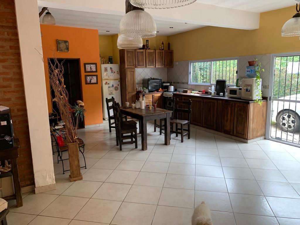 Foto Casa en Venta en Martin Lacarra al 3100, G.B.A. Zona Oeste   Moron   Castelar