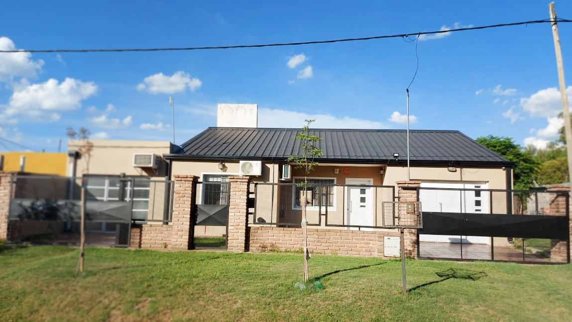Foto Casa en Venta en  General Pico,  Maraco  Calle 56 e/ 23 y 23 bis