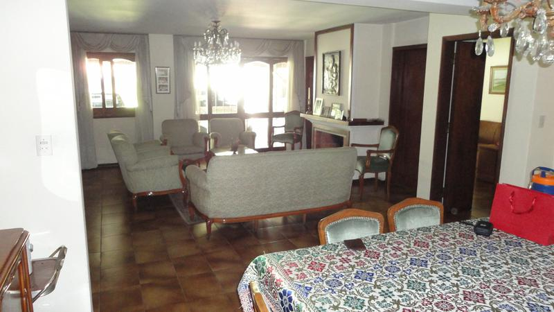 Foto Oficina en Venta | Alquiler en  Mcal. Lopez,  San Roque  Zona El Dorado
