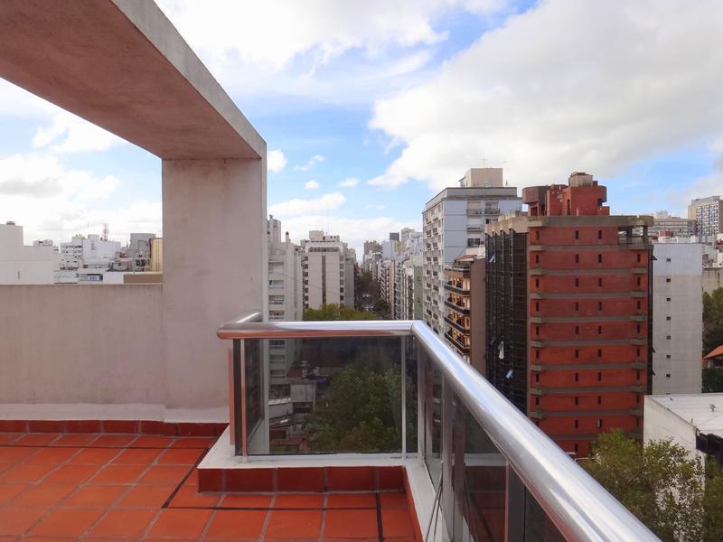 Foto Departamento en Venta en  Centro,  Mar Del Plata  Santa Fe entre Gascón y Alberti