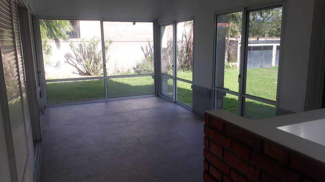 Foto Casa en Venta en  Colastine,  La Capital  Ruta 1 -km 3-Parque Las Paltas