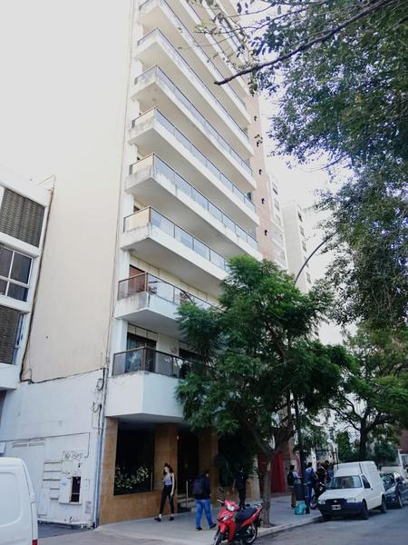 Foto Departamento en Alquiler en  Nueva Cordoba,  Capital  ** NUEVA CÓRDOBA ** 3 DORM ** EXCELENTE UBICACIÓN**