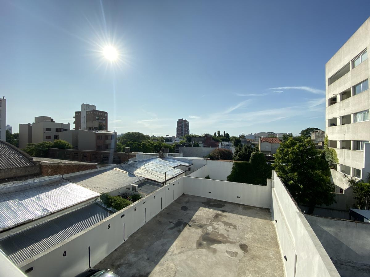 Foto Departamento en Venta en  La Plata ,  G.B.A. Zona Sur  38 Nº415 e/3 y 4