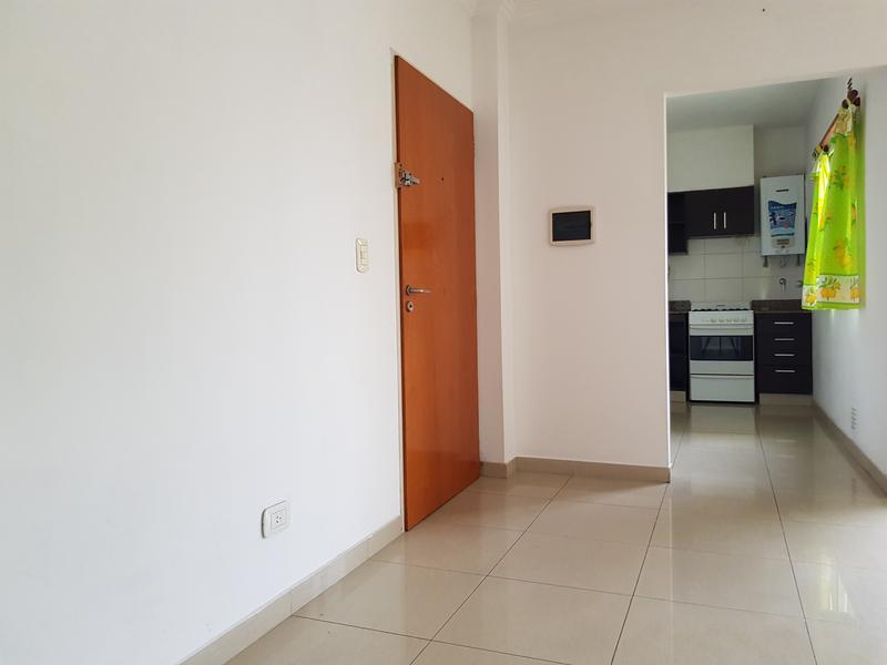 Foto Departamento en Venta en  Monte Castro ,  Capital Federal  Elpidio González 5042