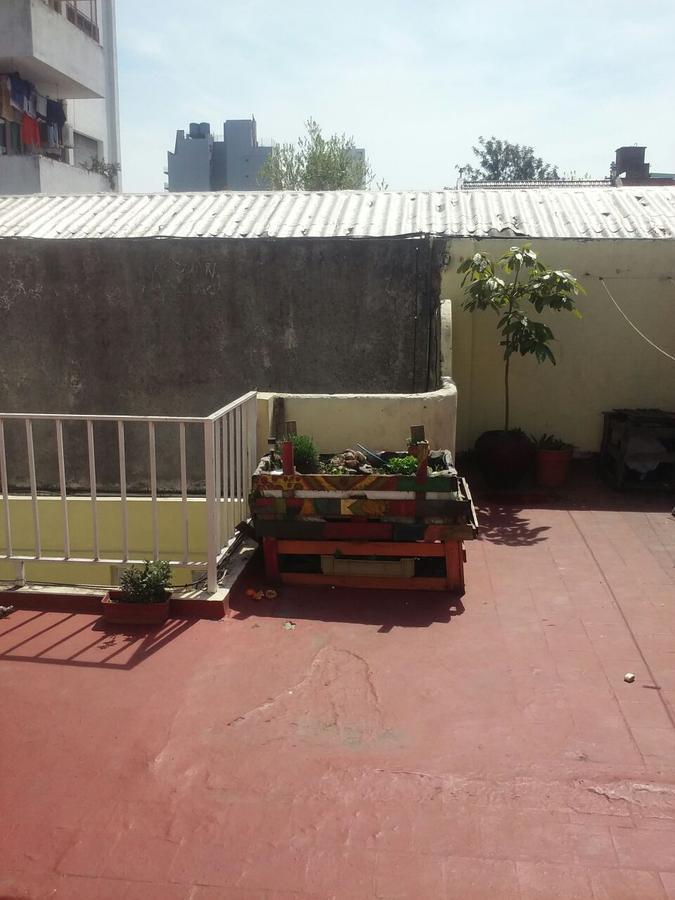 Foto PH en Venta en  B.Santa Rita,  V.Parque  Helguera al 1100