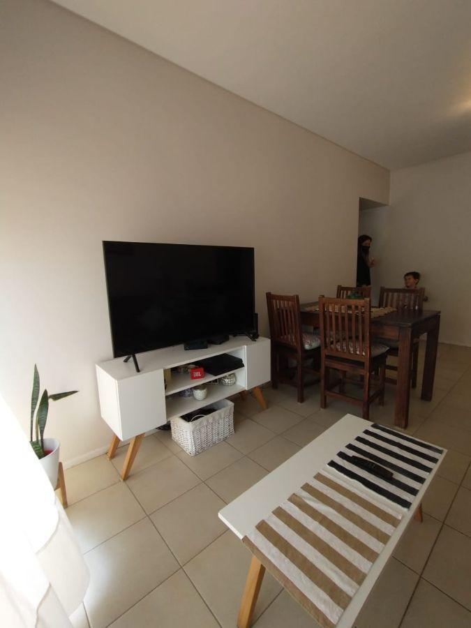 Foto Departamento en Venta en  Centro (S.Mig.),  San Miguel  Rodriguez Peña 1263