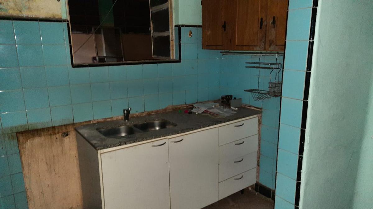 Foto Casa en Venta en  Belgrano,  Rosario  Chubut al 6400