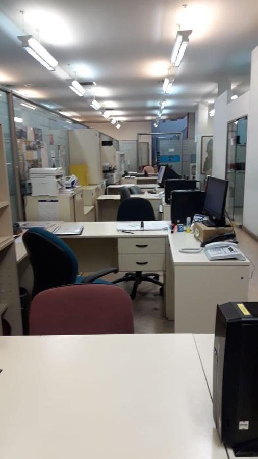 Foto Oficina en Alquiler en  Tribunales,  Centro  Cordoba al 1400