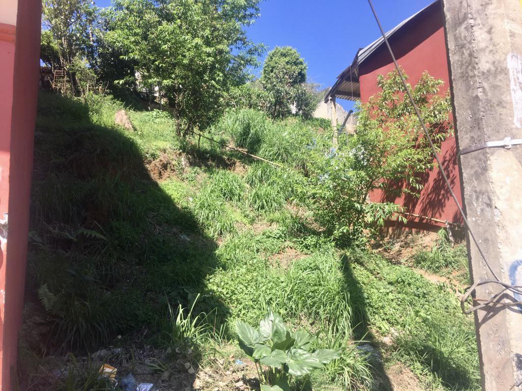 Foto Terreno en Venta en  Cerro Colorado,  Xalapa          TERRENO EN VENTA EN XALAPA VER, SAN BRUNO, 148 M2